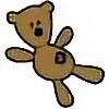 skincauldron's avatar