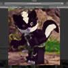 Skinettheskunk's avatar