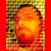 SkinHead-MoonStomp's avatar