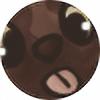 skink-legs's avatar