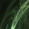 skinky's avatar