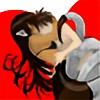 Skinkypoo's avatar