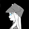 skinlela's avatar