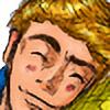 skinnedbeesknees's avatar