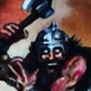 SKINNER-JAWS's avatar