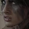skinny-black-pants's avatar