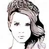 skinny13's avatar