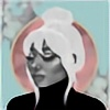 skinnyboness's avatar