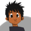 SkinnyCHMP's avatar