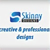 SkinnyDesigns's avatar
