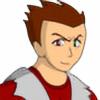 skinnydude911's avatar