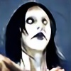 SkinnyFatman14's avatar