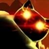 Skinnygamer1's avatar