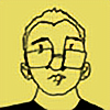 SkinnyGlasses's avatar