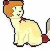 skinnyjeens's avatar