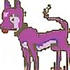 SkinnyKitten's avatar