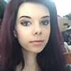 skinnylove13's avatar