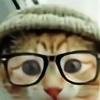 skinnylove22's avatar