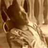 skinnymike1's avatar
