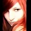 SkinnyPuppet's avatar