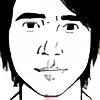 skinnyuann's avatar