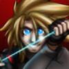 SkinnyWolfArt's avatar