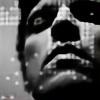 skinpistol's avatar