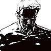 skinqw's avatar