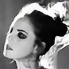 skinsnublados's avatar