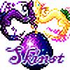 SkinsT's avatar