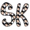 SKintoszt's avatar