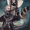 skinwalker123's avatar