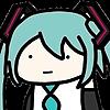 skinwalkinq's avatar