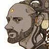 skinygalaxier's avatar