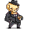 Skiorh's avatar