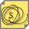 skip870's avatar