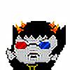 skipalo's avatar