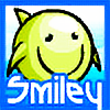 skipclub's avatar