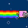 Skipflippy's avatar