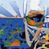 skiphunt's avatar