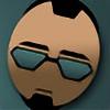 SkipMurphy's avatar