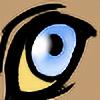 Skipnation's avatar