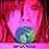 Skipnese's avatar