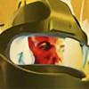 Skipomir's avatar