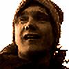 Skippen1982's avatar