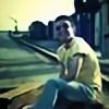 skipper81's avatar