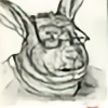 skipperbunny's avatar