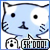 skipperdoodle's avatar