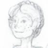 Skipperin's avatar