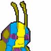 Skipperish's avatar